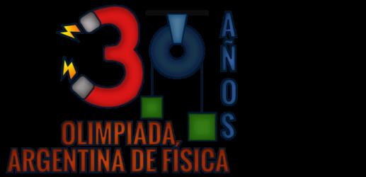 Olimpíada Argentina de Física